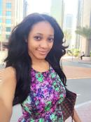 See gracemark's Profile