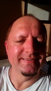 See Ronny69's Profile