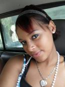 See JANE4BABYLOVE's Profile