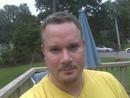 See jason09977r4's Profile