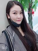 See Annzhang's Profile