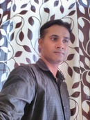 See manish9's Profile
