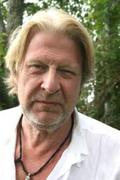 See Guteswede's Profile