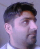 See Zahidmugal's Profile